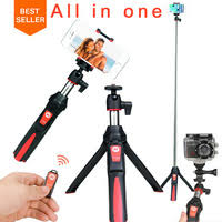 <b>Selfie Stick</b> - Shop Cheap <b>Selfie Stick</b> from China <b>Selfie Stick</b> ...