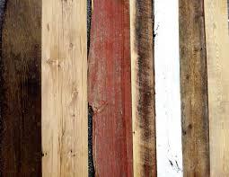 longleaf lumber reclaimed barn board barn wood barn boards