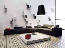 living room decorating ideas using used plates buy living room