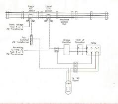 lionel zw wiring diagram lionel diy wiring diagrams
