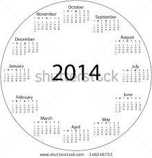 stock vector calendar of sunday start isolated editable vector illustration 146246753 2014 usa flag calendar abstract vector stock vector 150743201 on 2018 monthly calendar printable
