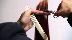 univinlions 6 professional haircut scissors hairdressing kits hot salon shears for barber japan