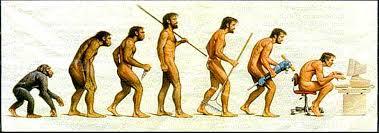 Socio-Anthropologie : Conférence sur le K-Zu Images?q=tbn:ANd9GcSXC9_6HZA_G-pc9t6txi6H1Lmoz-TorsoZtLd4meI0_eHl2U_C