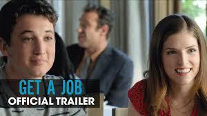 get a job movie miles teller anna kendrick bryan get a job 2016 movie miles teller anna kendrick bryan cranston official trailer