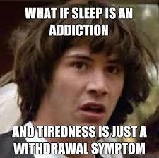 Funny I Can't Sleep Memes Images Photos - FynnEXP via Relatably.com