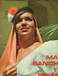 Mary Sánchez y Los Bandama ... - Mary%2BSanchez
