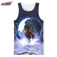 Guess you like it !!! - <b>UJWI</b> Official Store - AliExpress
