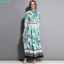 Buy <b>qyfcioufu</b> and get free shipping on AliExpress.com
