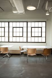 airbnbs insane new sf office refinery29 sanfrancisco airbnb windowlight office airbnb insane sf