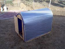 Home Plans  amp  Design   PLANS FOR BUILDING AN ICE FISHING SHANTYIce Fishing Shanty Plans