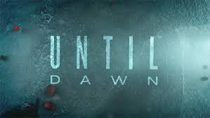 Until dawn pc game free download
