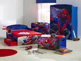 bedroom large size contemporary boys bedroom sets e2 80 94 inspiration make a image of kids bedroom sets e2 80
