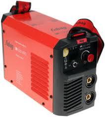 Купить <b>Сварочный аппарат Fubag IR</b> 220 V.R.D. по супер низкой ...