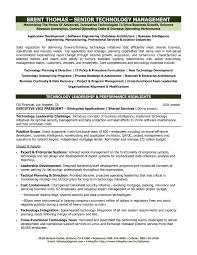 executive resumes career branding services resume writing