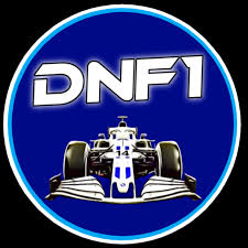 The DNF1 - F1 Podcast