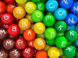 ТОП лучших витаминов для <b>детей</b> разного возраста