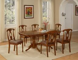 Dining Room Table And 8 Chairs Awesome Dining Room Table With 8 Chairs Qj21 Dlsilicom