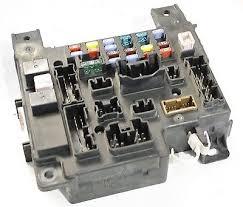 mitsubishi outlander fuse box main wirdig buy mitsubishi outlander replacement parts fuses and fuse boxes
