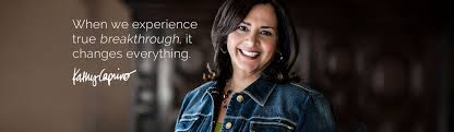 about kathy caprino m a career coach brave up expert subscribe to my newsletter and get my career path self assessment as your gift