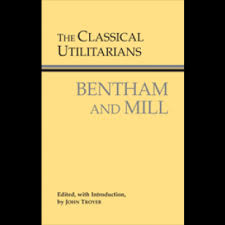 Mill     s Utilitarianism   Hodder Education The Ornatrix