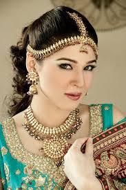 bridal makeup with models kashees beauty parlour middot bridal makeup stani 2016 images dailymotion middot bridal makeup 2016 new middot videos