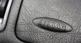 Image result for counterfeit airbags