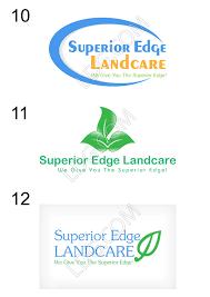 peter blog printable landscaping estimate forms lawn care business logo