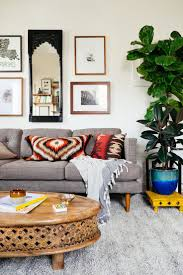 Tiny Living Room 351 Best Images About Small Space Living On Pinterest Nyc