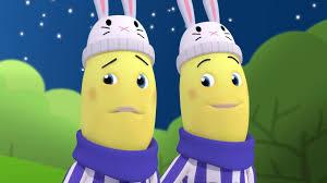 Bananas In <b>Pyjamas</b> Full Episode Compilation Vol #9 - Puddle ...