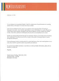 recommendation letter for nurse from doctor resume writing recommendation letter for nurse from doctor nurse reference letter livecareer letter of recommendation for a nurse