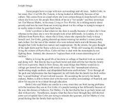 good narrative essay good descriptive essay topics