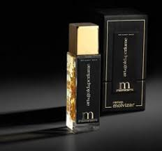 <b>Ramon Molvizar</b> Musk Oriental 30 ml | Health & Beauty Higiena ...