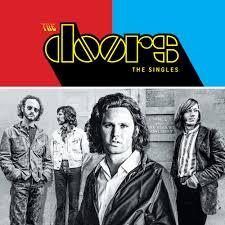 People Are <b>Strange</b> — <b>The Doors</b>. Слушать онлайн на Яндекс ...