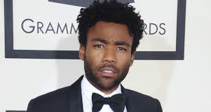 donald glover set to play simba in lion king live action remake donald glover set to play simba in lion king live action remake casting donald glover james earl jones just jared