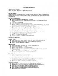 retail manager resume description cipanewsletter retail resume description retail manager resume description how to