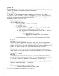 narrative essay outline resume formt cover letter examples research narrative essay