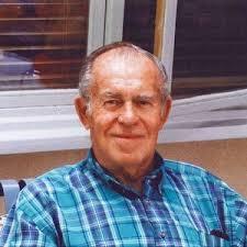 Bill Vickers - 656571_300x300