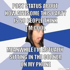 COOL MEMES FOR FACEBOOK image memes at relatably.com via Relatably.com