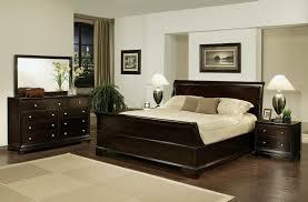 bedroom furniture sets kingston california sleigh king sleigh brilliant king size bedroom furniture