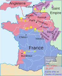 「azincourt france」の画像検索結果