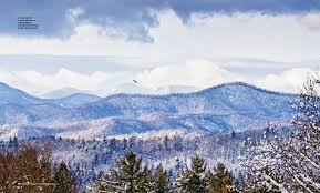 rob travis photography featured in jan feb wnc magazine eye