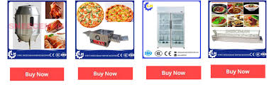 Yiwu Sneeceman import&export Co. Store - Small Orders Online ...