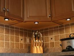 under cabinet lighting without wiring. wood countertops kitchen under cabinet lighting flooring sink faucet island backsplash pattern tile marble rosewood cordovan lasalle door without wiring