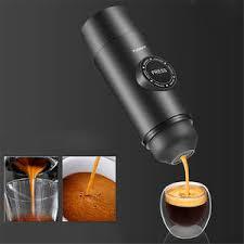 espresso maker portable — международная подборка {keyword} в ...