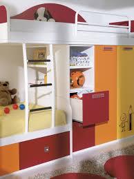 kids bunk bed with desk kids beds2c cabin beds2c trundle beds2c kids wardrobe2c kids desk bunk bed desk trundle