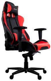 <b>Arozzi</b> Verona XL+ – купить <b>компьютерное кресло</b>, сравнение цен ...