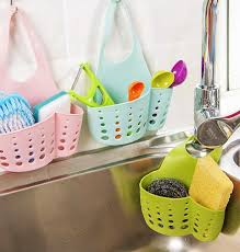 top 10 largest kitchen <b>holder drain</b> near me and get free shipping ...