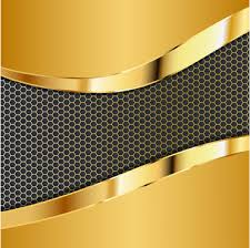 Vector green <b>honeycomb pattern</b> free vector download (25,343 Free ...