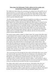 ancient greece essay halloween essays golden age of greece essays american culture essay writing in ancient greece and rome