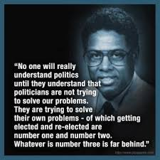 thomas sowell an educator speaks about education thomas sowell concludes his article this misuse of schools to undermine one s own society is not something confined to the united states or even to our